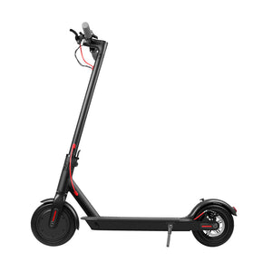 KV986 Original 12.5kg Ultralight Folding Electric Scooter