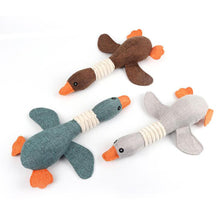 Load image into Gallery viewer, New Pet Dog Toys Solid Resistance To Bite