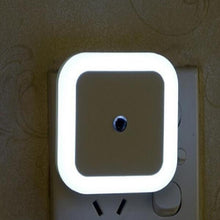 Load image into Gallery viewer, Automatic Sensor LED Night Light