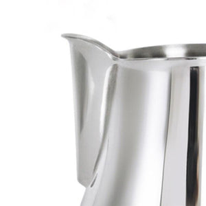 Stainless Steel Coffee Milk Foam Cup