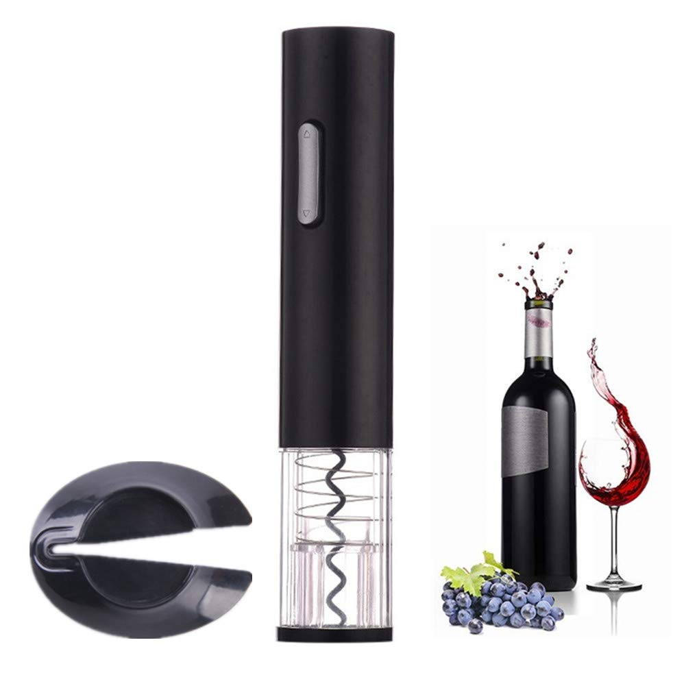 ABS Electric Wine Bottle Opener
