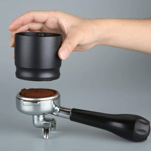 Load image into Gallery viewer, Stainless Steel Coffee Tamper For EK 43/58mm Handle