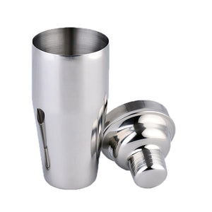 750ml Stainless Steel Cocktail Shaker