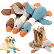 Load image into Gallery viewer, Pet Dog Toys Solid Resistance to Bite Playable Funny Pets Toy