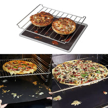 Load image into Gallery viewer, 2Pcs/Set BBQ Grill Baking Sheets