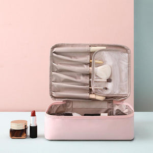 Toiletries Travel Storage Bag