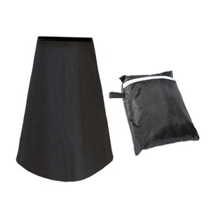 "48"" Waterproof Chimenea Cover"