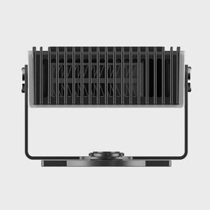 12V / 150W High Power Defogging Vehicle-mounted Heater