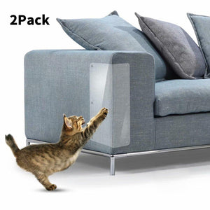 Furniture Scratch Guards