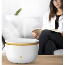 Load image into Gallery viewer, 500ML GX Diffuser Mist Humidifier