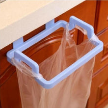 Load image into Gallery viewer, Kitchen Garbage Bag Bracket
