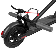 Load image into Gallery viewer, KV986 Original 12.5kg Ultralight Folding Electric Scooter