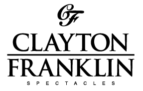 Clayton Franklin UK
