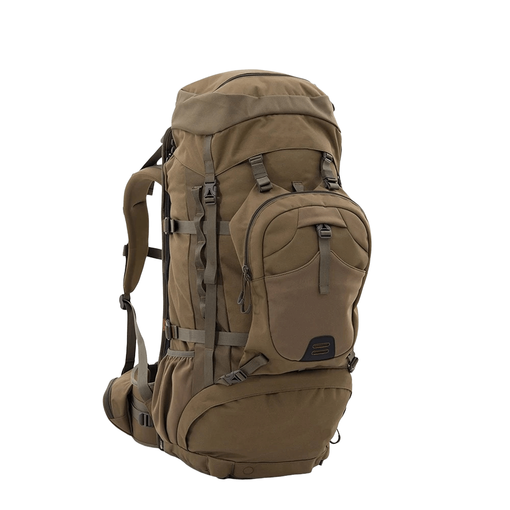 Extreme Hunting Backpack