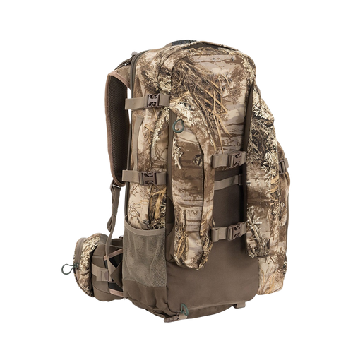 Brushed Max Hunting Backpack