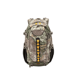 Buck It 1200 Sport Hunting Pack