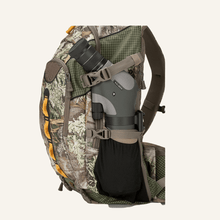 Load image into Gallery viewer, Buck It 1200 Sport Hunting Pack
