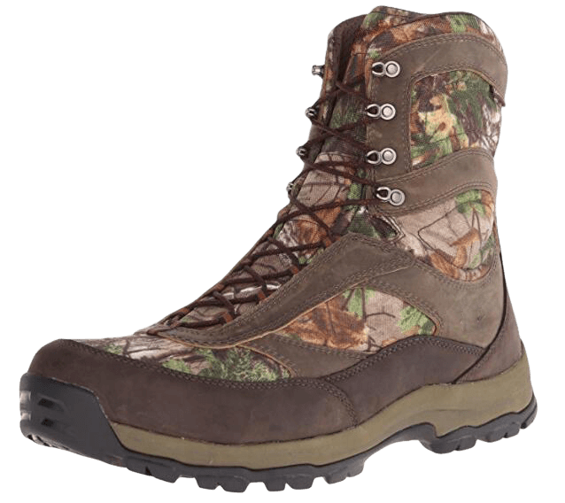 Buck It Hunting Boots