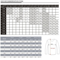 2020 Fashion Men Hoodies Pullover Spring Kobe Bryant Sweatshirts Long Sleeve Printed Streetwear Men Casual Hoodies Sweatshirt