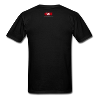 Be Original T-Shirt - black