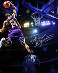 Home Decor Kobe Bryant Silk Art Poster