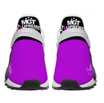 MGT SUPREME ATHLETICS (Purple Royal)