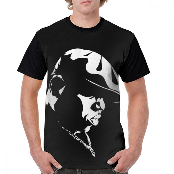 Notorious Big T Shirt