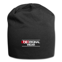 BE ORIGINAL WEAR  Beanie - black