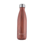 Keetan AIR Max Water Bottle-Wood Wave