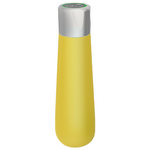 Saturn Yellow Smart Bottle
