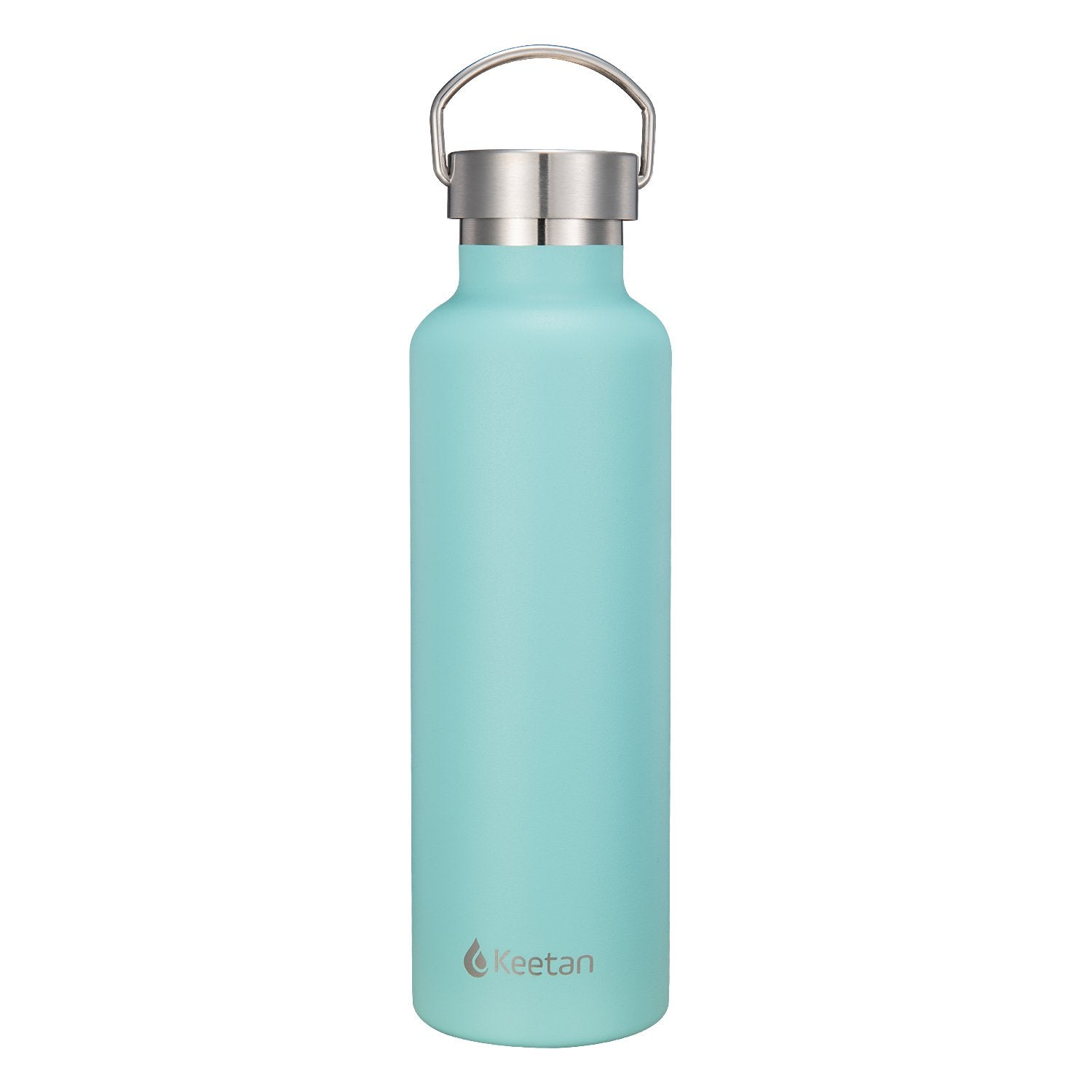 Keetan POLO Water Bottle-Blue