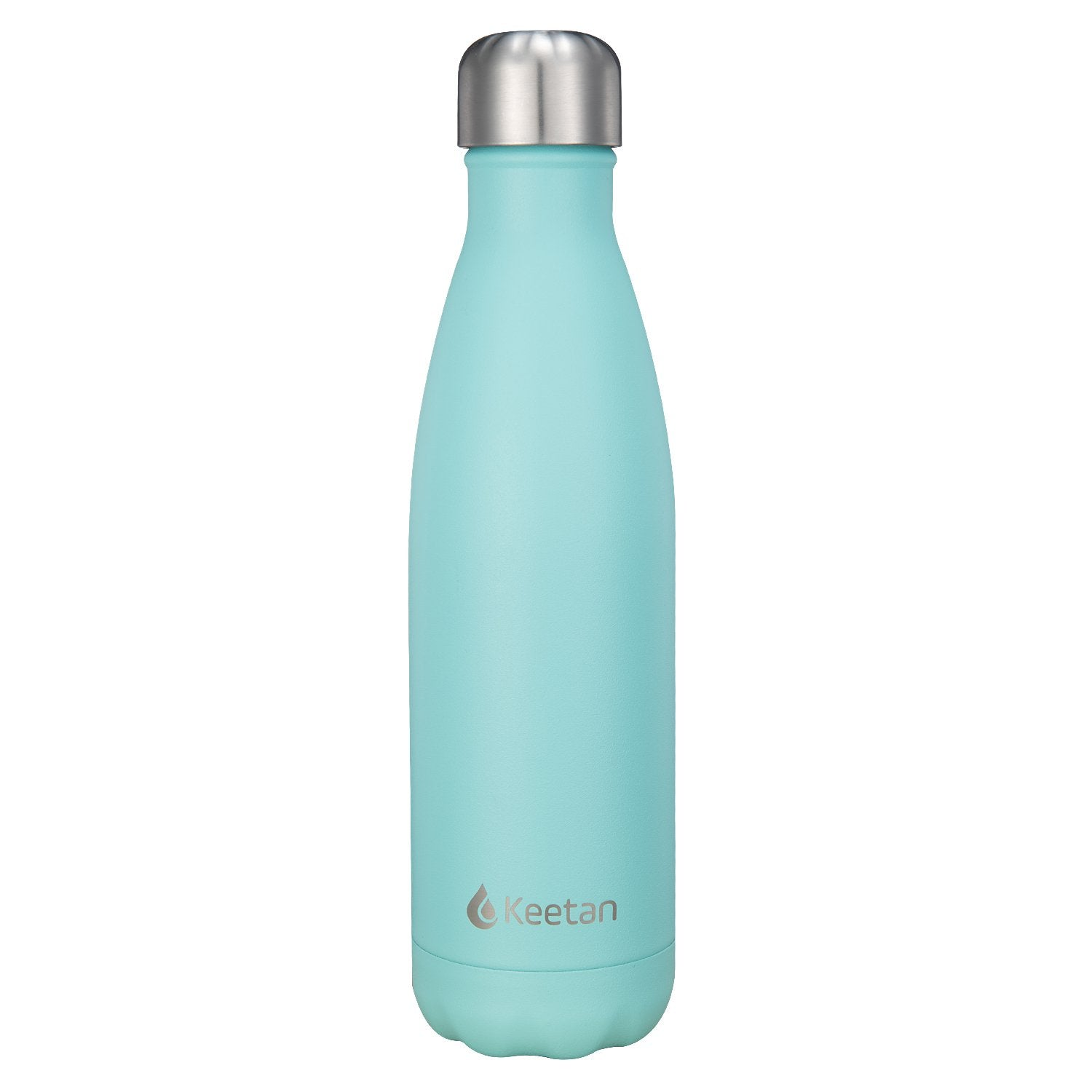 Keetan AIR Max Water Bottle-Green