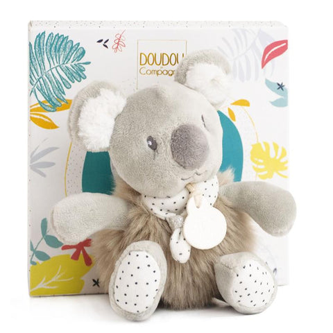 Doudou Super Soft Koala