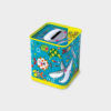 MONEY BOX ‐ SHARKS