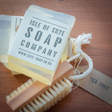 Skye Hand Made Natural Soap - Tea Tree