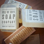 Skye Hand Made Natural Soap -Ylang Ylang Soap