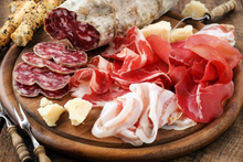 Load image into Gallery viewer, US cured meats