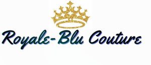 Royale-Blu Couture Lash