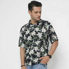 Grino Hawaiian Shirt