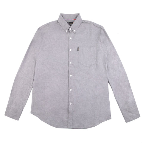Berlin Two Tone Light Grey