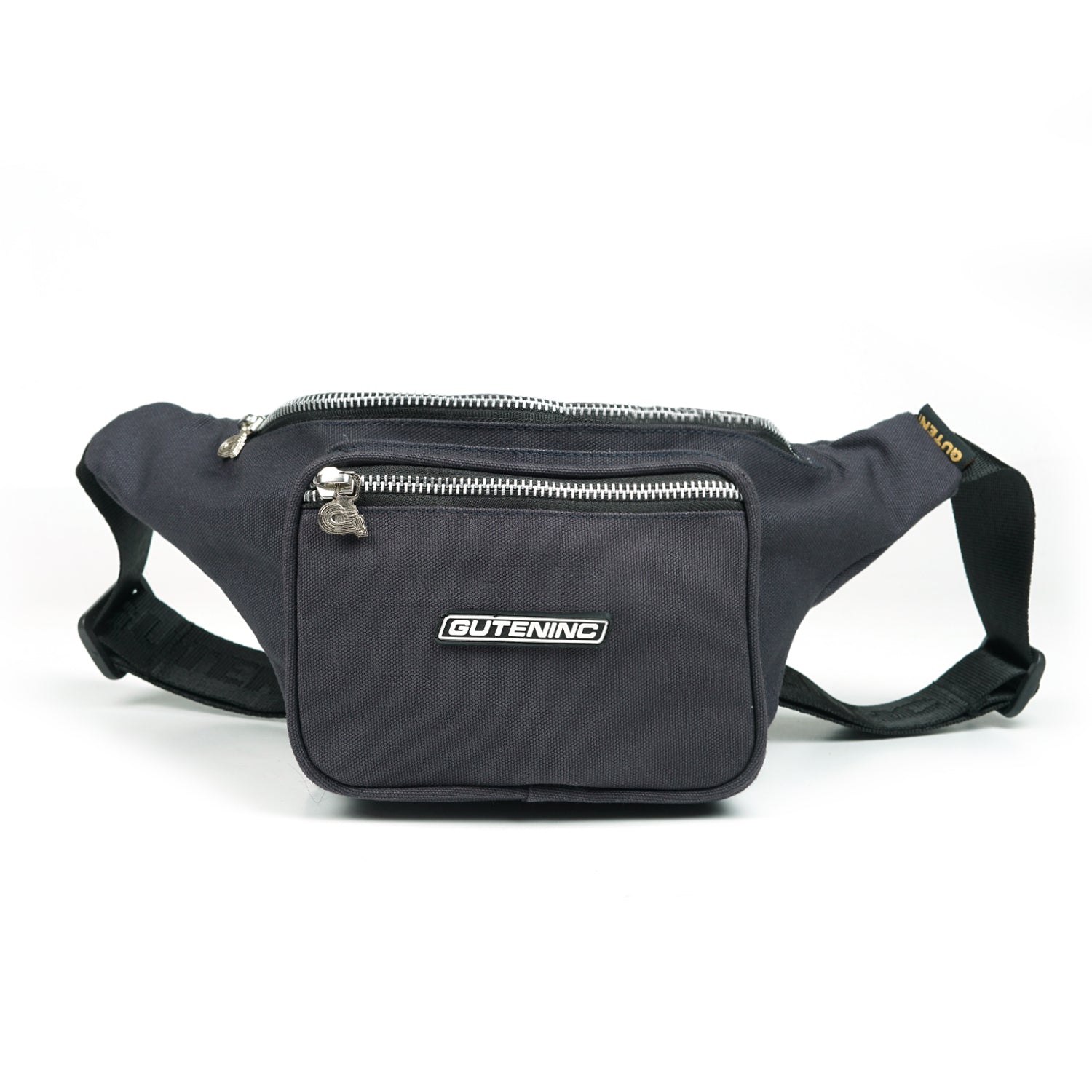 Krue Waistbag Navy