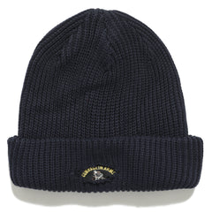 Wall of Fades Comrades Beanie