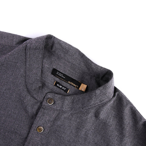 Neerav Grey Shirt
