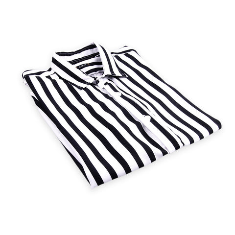 Bianca Stripe Shirt