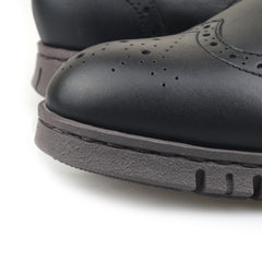Caroe Wingtip Black