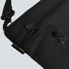 Arnault Slingbag Black