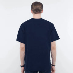 OG College Navy T-Shirt