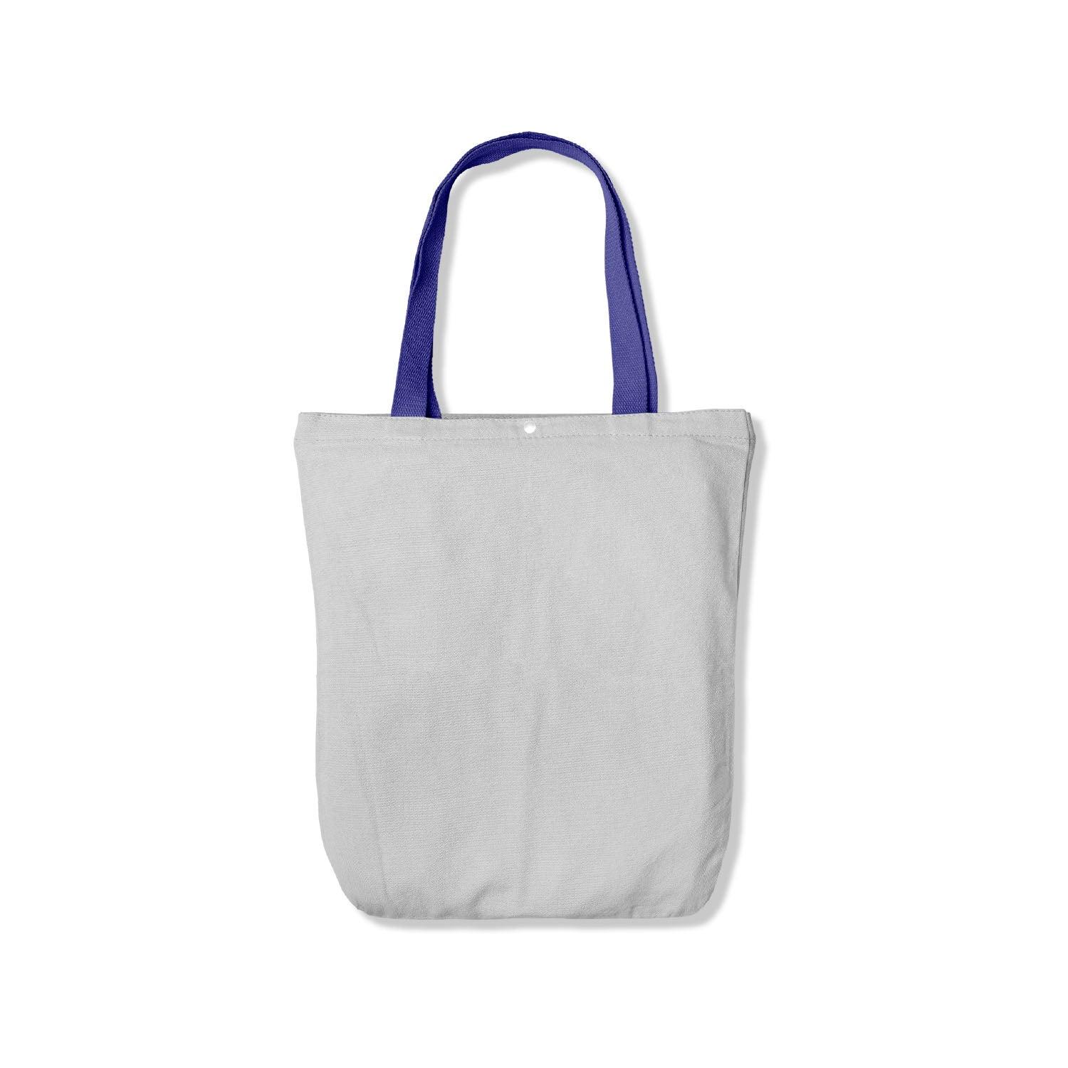 Playfest Gutenman Totebag White