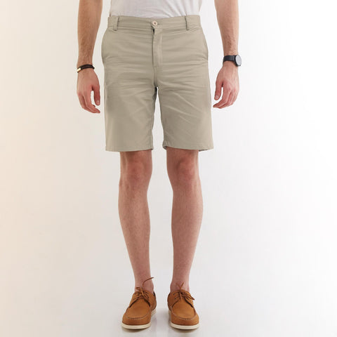 Scotch Short Pants Khaki