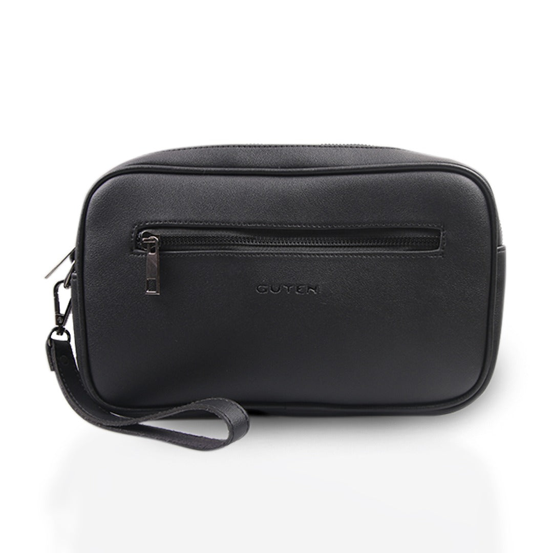 Frazier Daily Carry Black